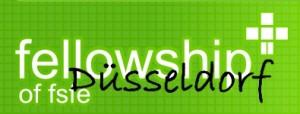 fellowship-duesseldorf