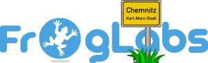 froglabs_logo_ort_chemnitz